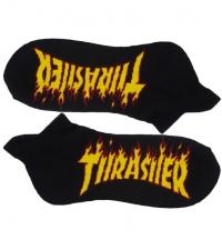 Socks Trasher