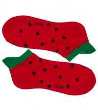 Socks Melon