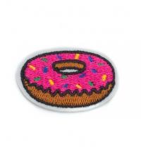 Antsiuvas Donut