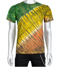 Marškinėliai Acid