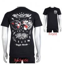 T-shirt Tigers