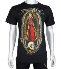 Marškinėliai True blood