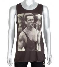 Tank-top Arnold