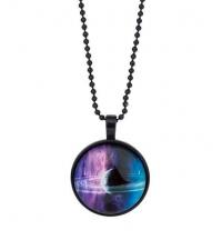Necklace Planet